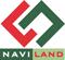 Công Ty CP Bất Động Sản NaviLand
