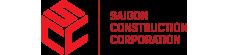 Công ty CP Xây dựng Sài Gòn (SCC)